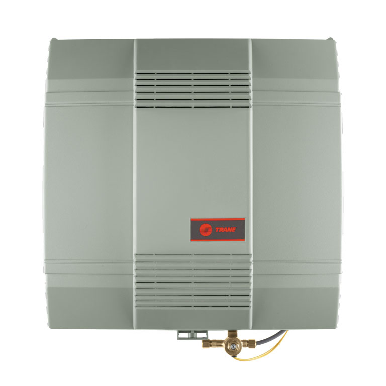 Trane HVAC Humidifier Product